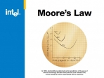 Image for Moores law